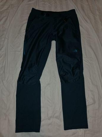 Pantalon termic The North Face