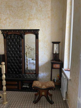 Мебель для прихожей (комплект)