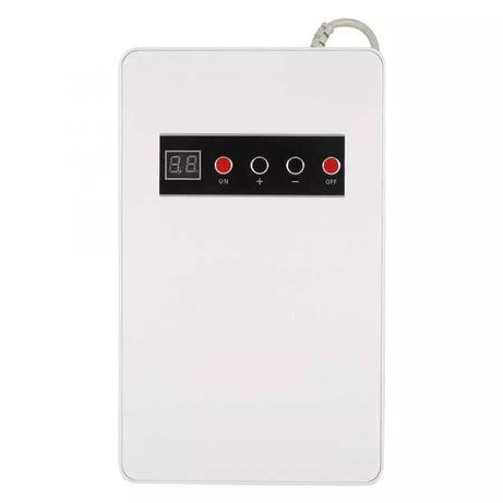 Generator Ozon electronic 600mg/h,purificator apa,sterilizator carne