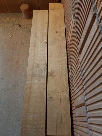 Vănd 15 bucăți lemn 10×16