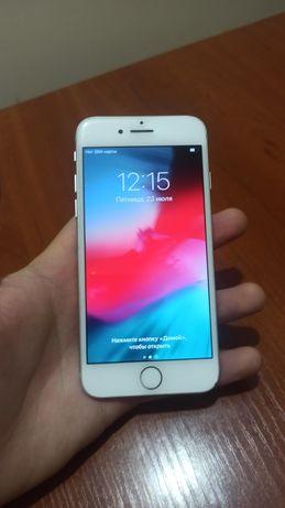 Продам iPhone 7 32g.