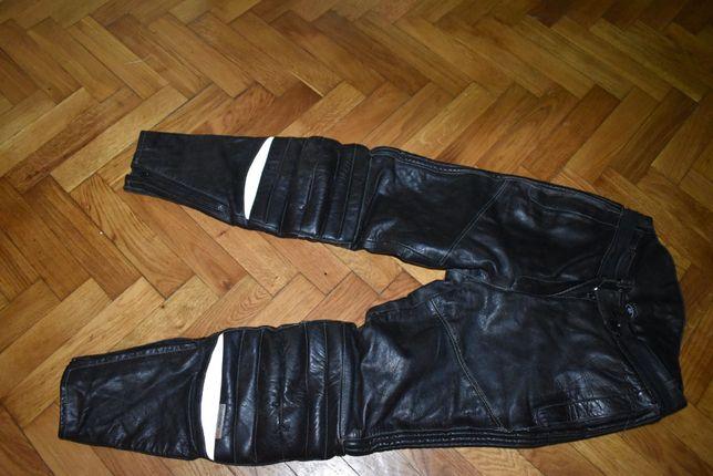 Pantaloni pentru moto dame/barbati