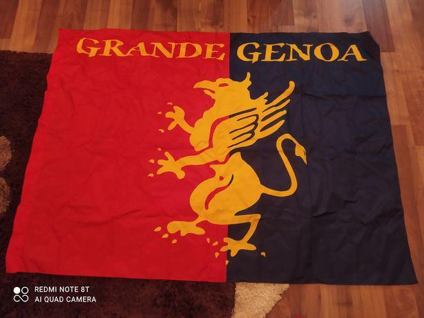 Steag Genoa Italy