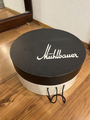 Коробка для шляп