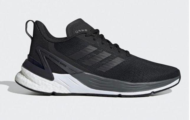 Продам кроссовки adidas boost оригинал