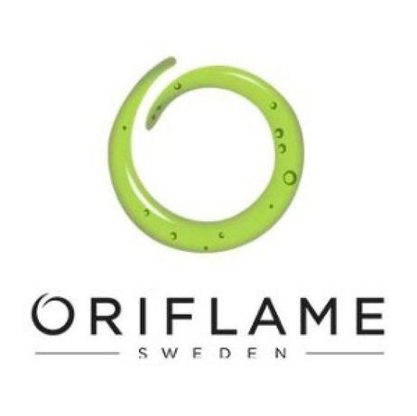 Oriflame Орифлэйм