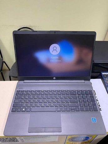 Ноутбук  офисный HP (новый)
