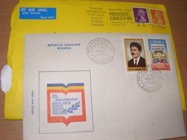 scrisori vechi francate si stampilate,scrisori vechi cu timbre stampil