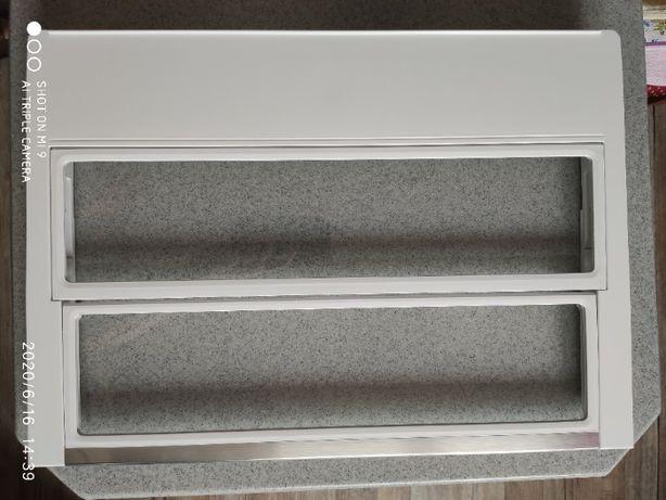 Полка-трансформер для холодильников Samsung RB7000 объёмом 406-410 л