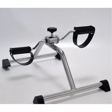 Велотренажер для нижних конечностей, новый