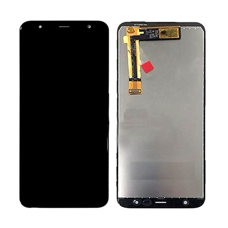 Display Samsung J4 J6 Plus Original Factura Garanție 6luni MontajPEloc