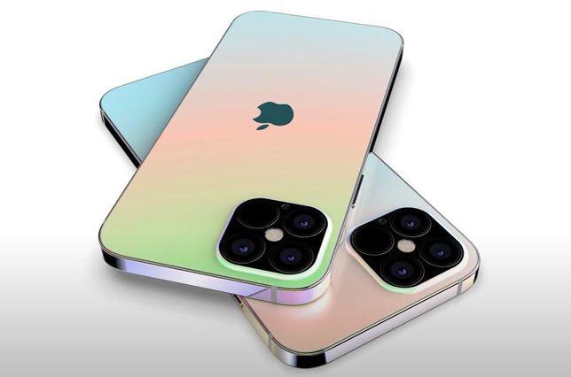 Inlocuire display iPhone - Mobile Service
