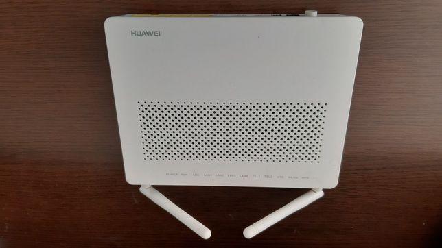 BLACK FRIDAY- Router Wireless Smartbox V2 802.11b/g/n VDSL2-ADSL2