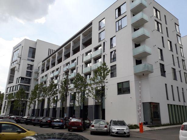 Inchiriez apartamente in regim hotelier