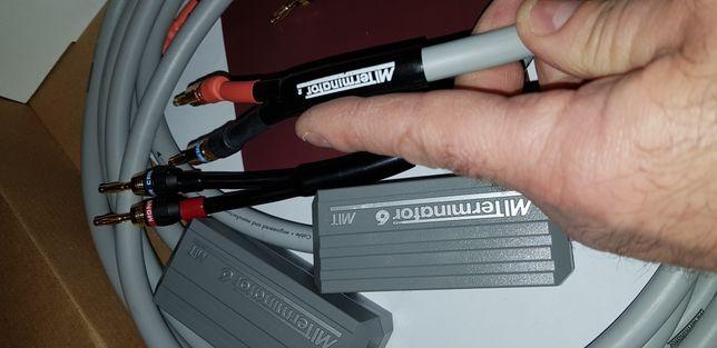 Cabluri boxe mit