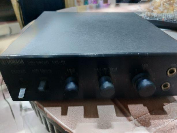 Mixer Yamaha ma-1b