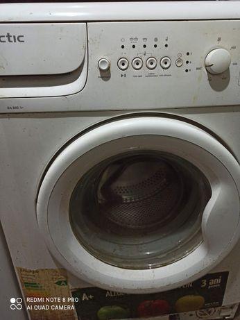 Arctic mașină de spălat BA 800 A+