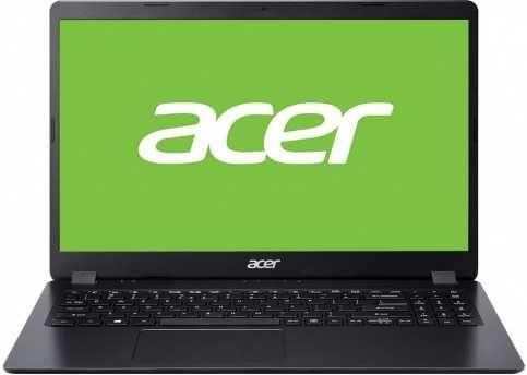 Ноутбук Acer core i3 1005G1/ Ram 4Gb/SSD 128Gb/Win 10/MS Office