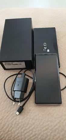 GSM Samsung Galaxy Note 9 128GB