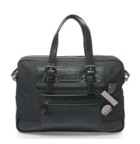 Нова чанта Guess