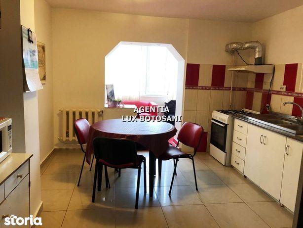 Apartament 4 camere, zona Pietei Mari