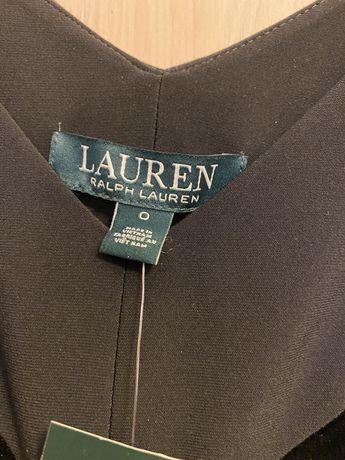 Rochie Ralph Lauren noua