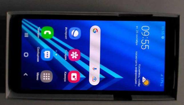 Продам Samsung Galaxy A6
