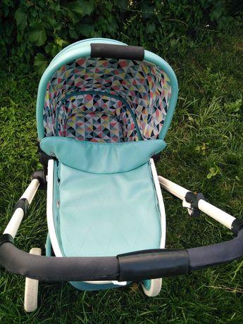 детска количка COSAOO 3 В 1
