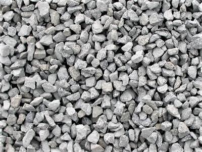 piatra sparta de cariera 25-63 mm
