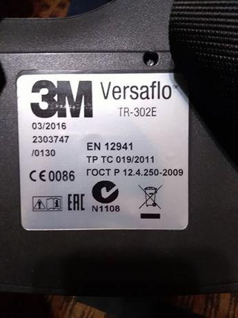 3M versaflo tr-302e