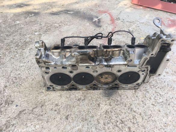 Двигател за BMW 120