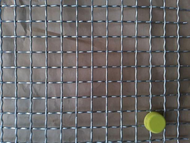 Сетка для клеток