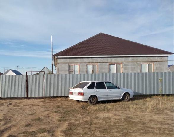Продажа дома  Деркул 2