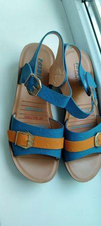 Обувь    женское