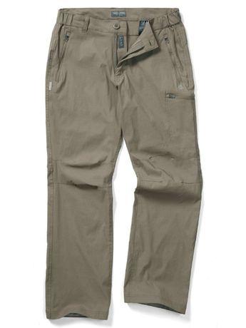 Туристически панталон CRAGHOPPERS Kiwi Pro (размер: 30L)