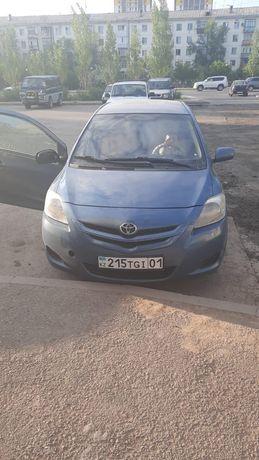 Продам Toyota Yaris