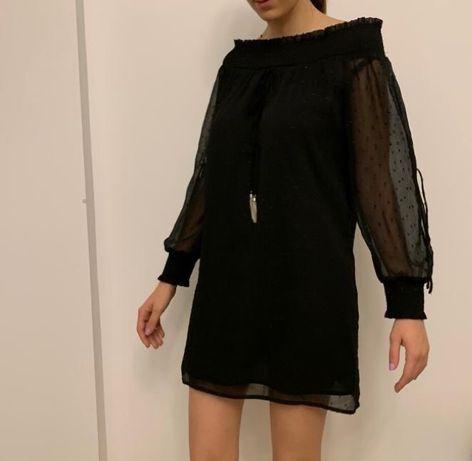 Rochie de seara Zara Basic
