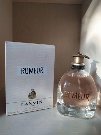Lanvin Rumeur парфюм
