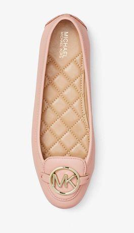 Michael Kors обувки 36 номер балерини