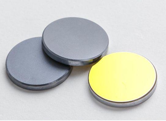 Oglindă /oglinzi pentru CO2 Laser/ gravator/ 25mm