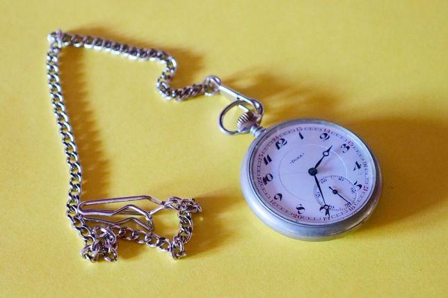 Vand/Schimb ceas de buzunar DOXA 1905 perfect functional