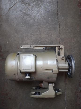 Мотор за шевна машина Made in Italy
