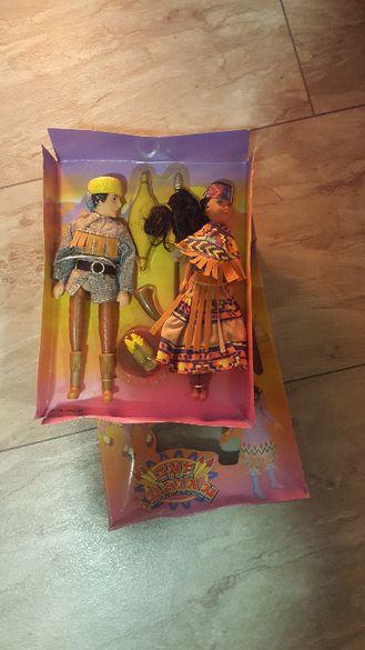 намалям до неделя 15 лв нови кукли
