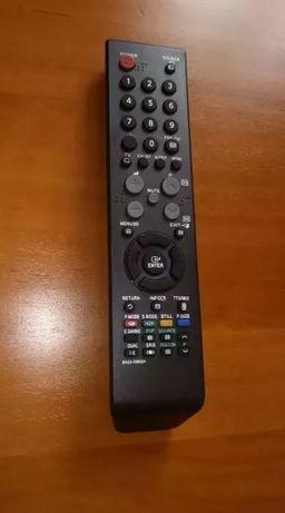 Telecomanda Samsung LCD BN59-00609 BN59-00531A