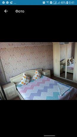 Квартира часовой в район Жайна