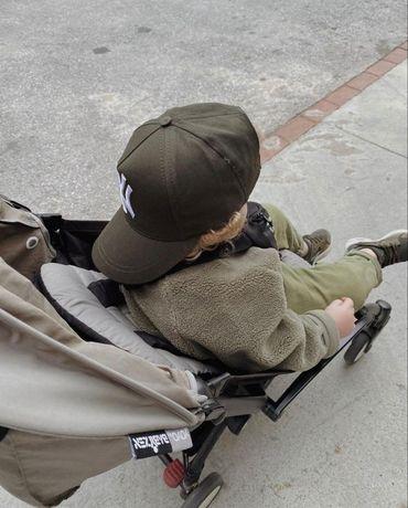 Коляска детские коляски прогулочная коляска с бесплатной доставкой