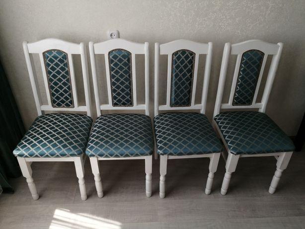 8 стульев 10000 тг