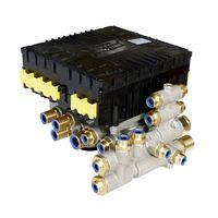 Modulator remorca EBS cod WABCO 4801020630