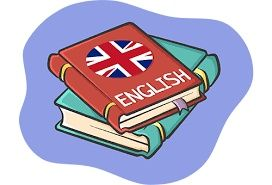 Курсы английского для детей и взрослых
