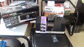 Докинг станция AEG за ipod,iphone,FM radio Aux дистанционно